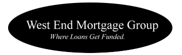 West End Mortgage Group Logo